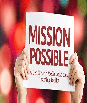 MediaAdvocacy